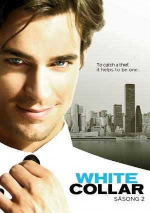 White Collar 1534x2175