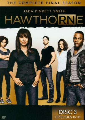 Hawthorne 570x800