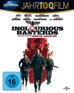 Inglourious Basterds 1608x2021
