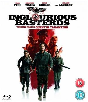 Inglourious Basterds 1070x1230