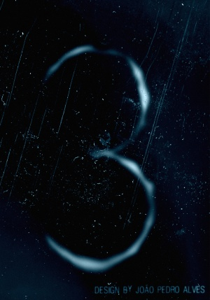 The Ring Three Poster