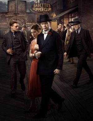 Boardwalk Empire 2635x3425