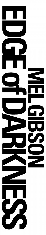Edge of Darkness 1000x5000