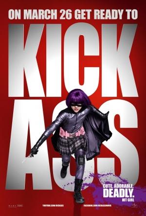 Kick-Ass 1013x1500