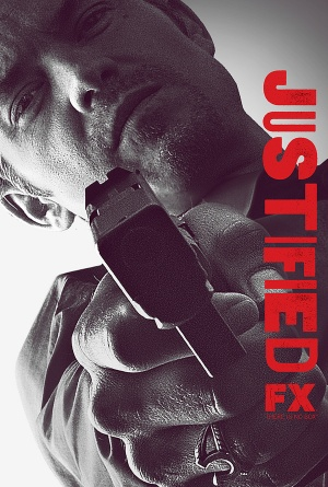 Justified 600x890