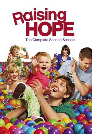 Raising Hope 1545x2242