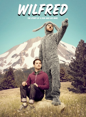 Wilfred 2400x3263