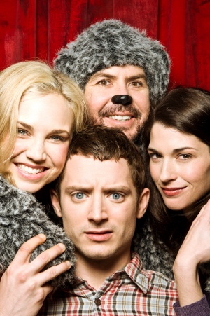 Wilfred 2832x4256