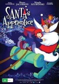 Weihnachtsmann Junior - Der Film poster