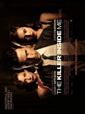The Killer Inside Me 1125x1500