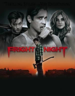 Fright Night 3911x5000