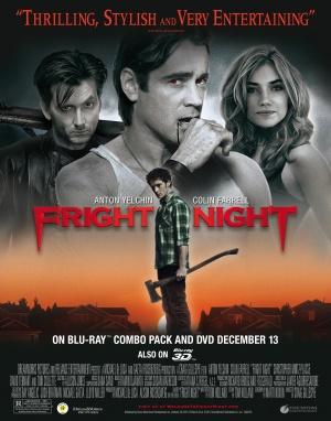 Fright Night 3922x5000