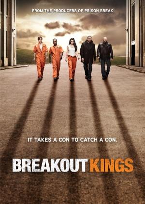 Breakout Kings 2326x3263