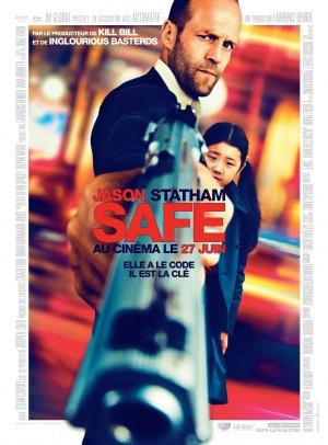 Safe 2892x3916