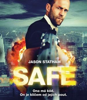 Safe 1526x1760