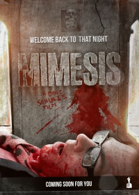 Mimesis poster