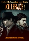 Killer Joe Cover