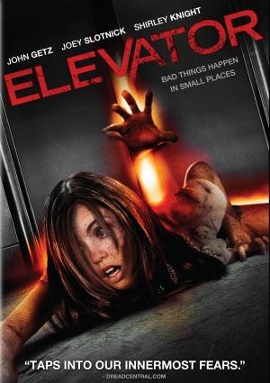 Elevator 1513x2145