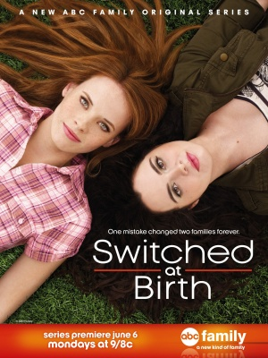 Switched at Birth 2250x3000