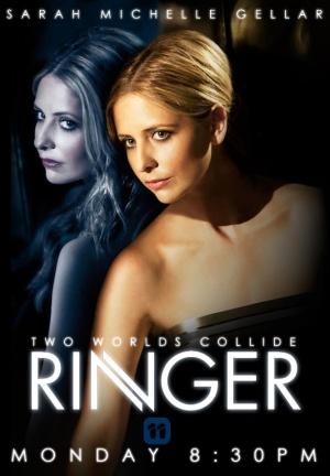 Ringer 666x960