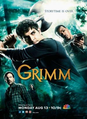 Grimm 1460x1985