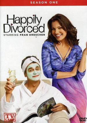 Happily Divorced 996x1393