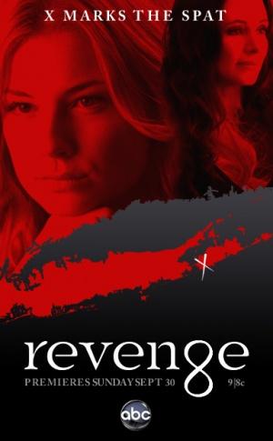 Revenge 385x622