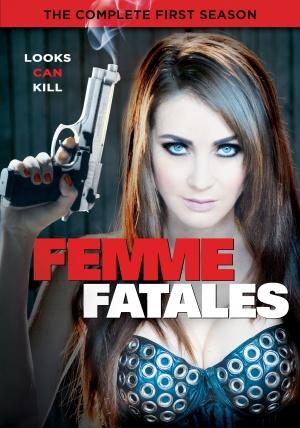 Femme Fatales 1524x2174