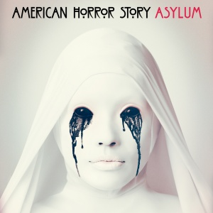 American Horror Story 2000x2000