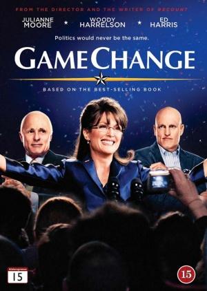 Game Change 570x800