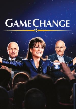 Game Change 2033x2912