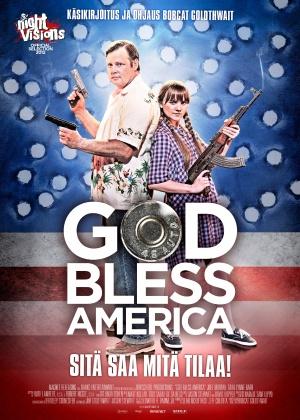God Bless America 1417x1984