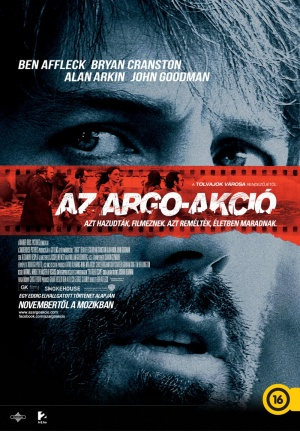 Argo 1000x1435