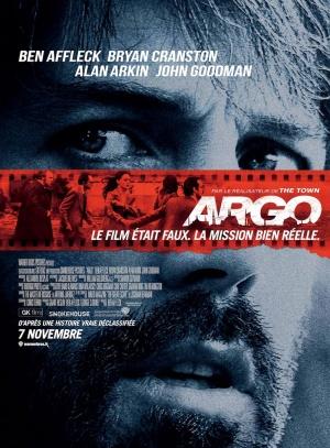 Argo 1100x1494