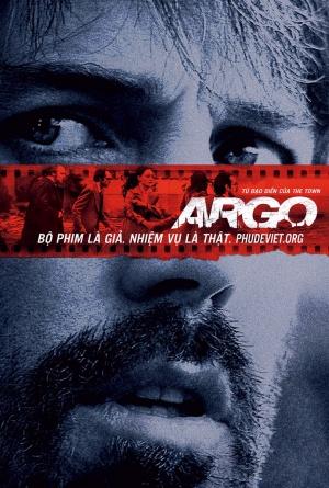 Argo 691x1024