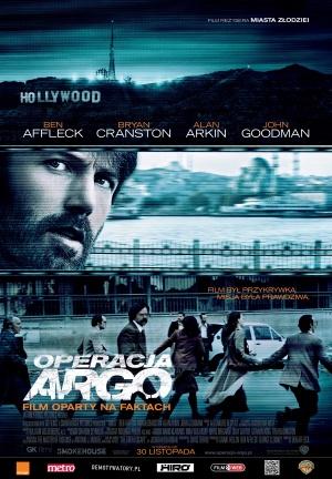 Argo 2677x3858