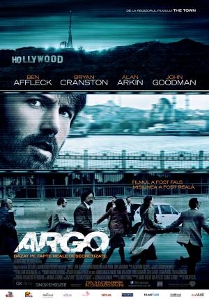 Argo 1100x1571