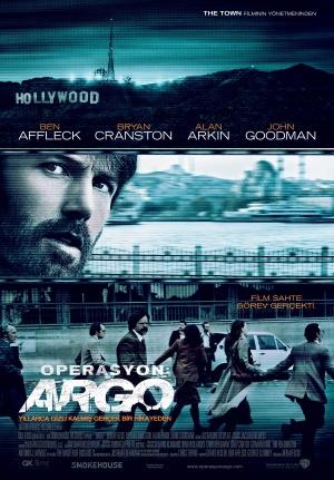 Argo 1500x2157