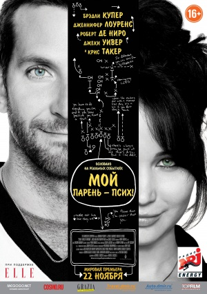 Silver Linings Playbook 3515x5000