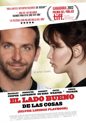 Silver Linings Playbook 1240x1771