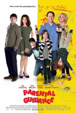 Parental Guidance 618x917