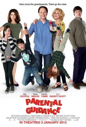 Parental Guidance 1383x2048