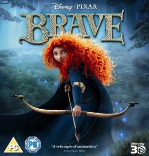 Brave 1176x1226