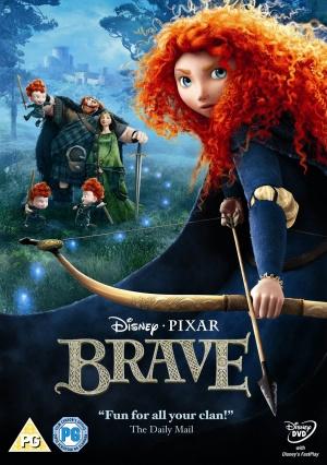 Brave 1125x1598