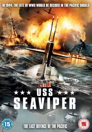 USS Seaviper 1124x1600