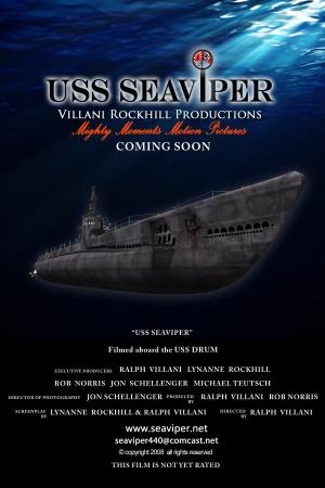 USS Seaviper 1200x1800