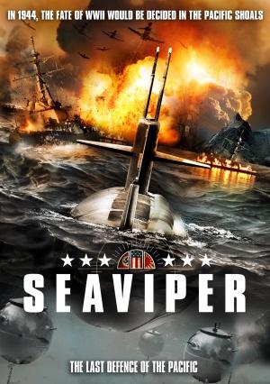 USS Seaviper 1531x2174