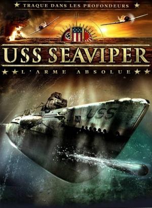 USS Seaviper 1100x1500