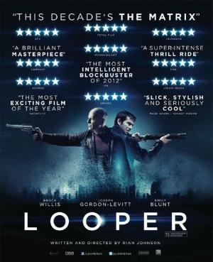 Looper 1500x1845