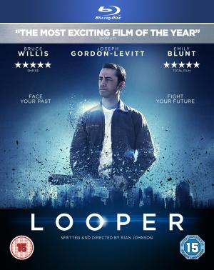 Looper 1594x2008